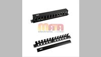 MATA-cable-man_thumb_200_113