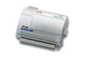 iologik-e2242