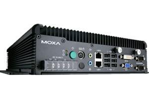mc-4510-c23-master