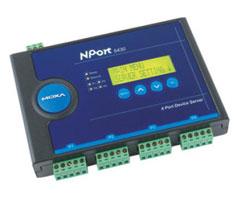 nport-5430