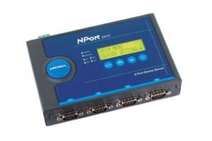 nport-5450