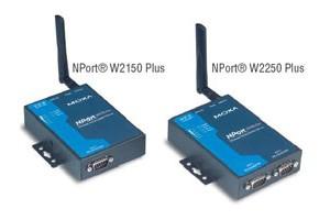 nport-w2150