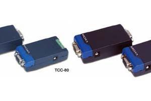 tcc-80-80i