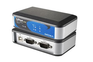uport-2210