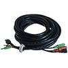 io_cables