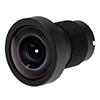m12_lenses